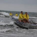 Havslivräddareutbildningen Tylösand
